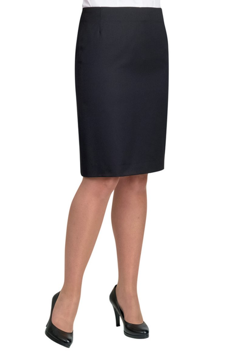 sigma-skirt-black-2221d.jpg