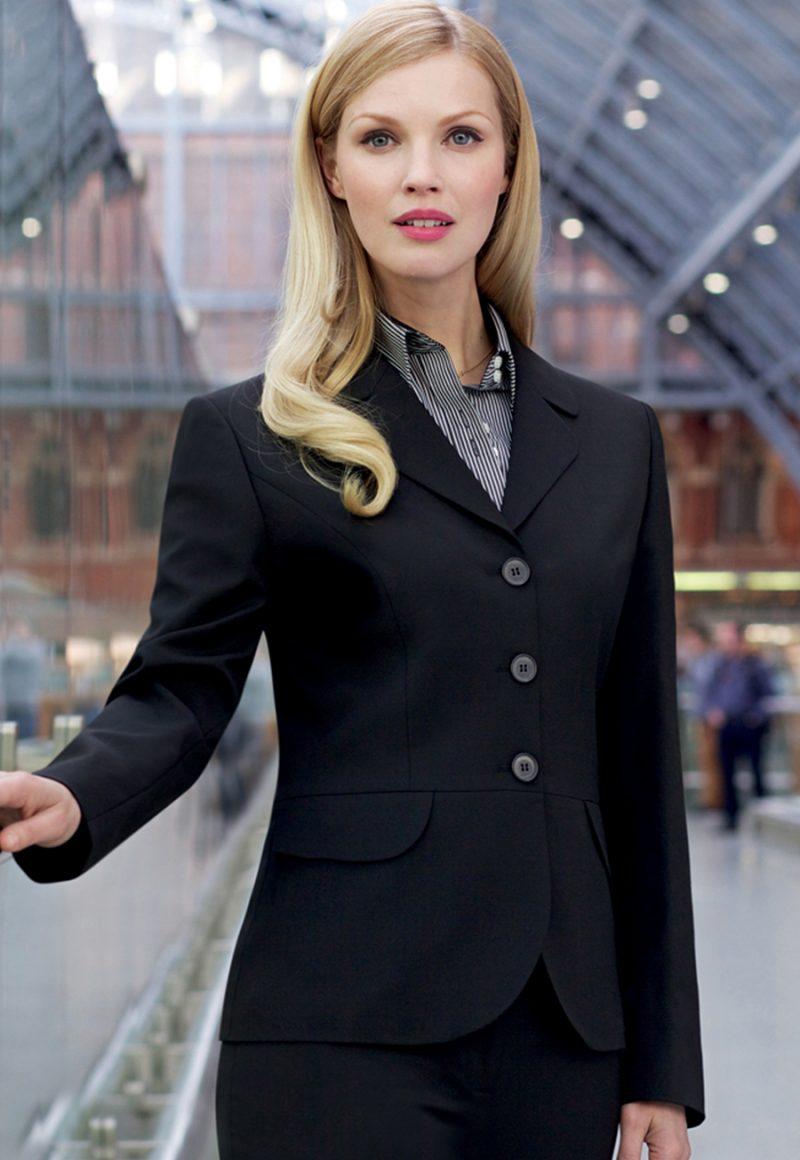 susa-jacket-2179-_-miranda-trouser-2181-1_1.jpg