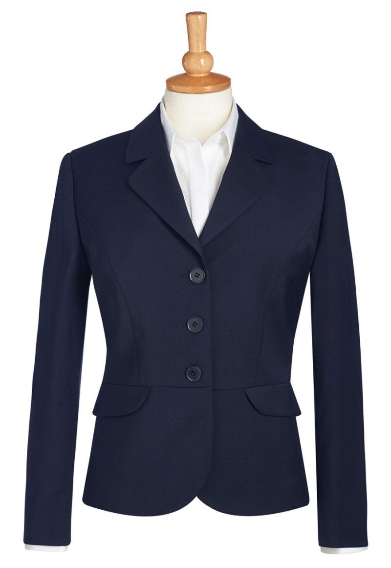 susa-jacket-2179a-mannequin.jpg