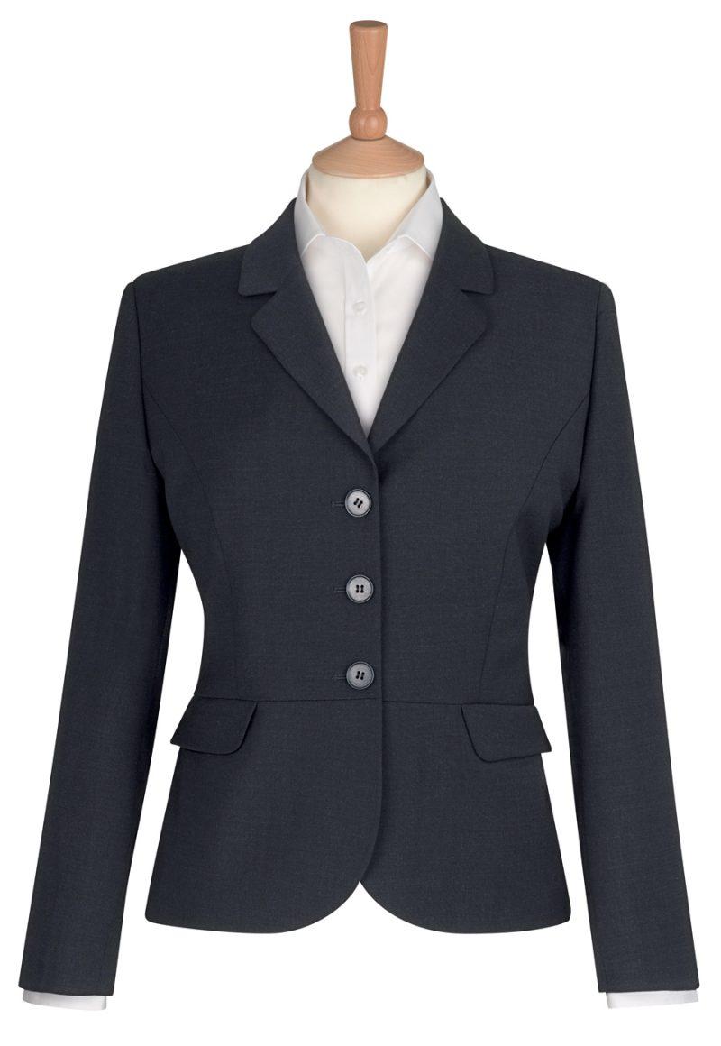 susa-jacket-2179c-mannequin.jpg