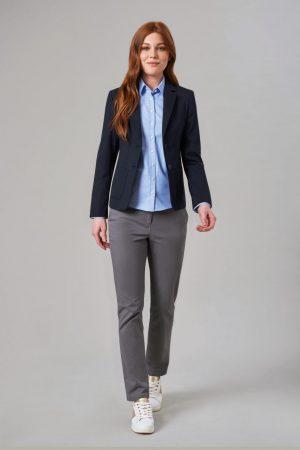 brook taverner edition jacket