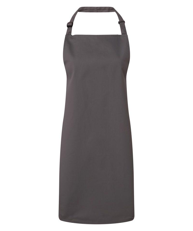 pr996 Bib apron, powered by HeiQ Viroblock dark grey.jpg