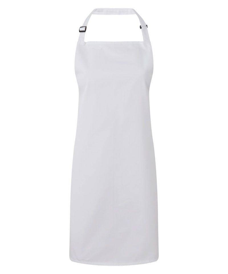 pr996 Bib apron, powered by HeiQ Viroblock white.jpg