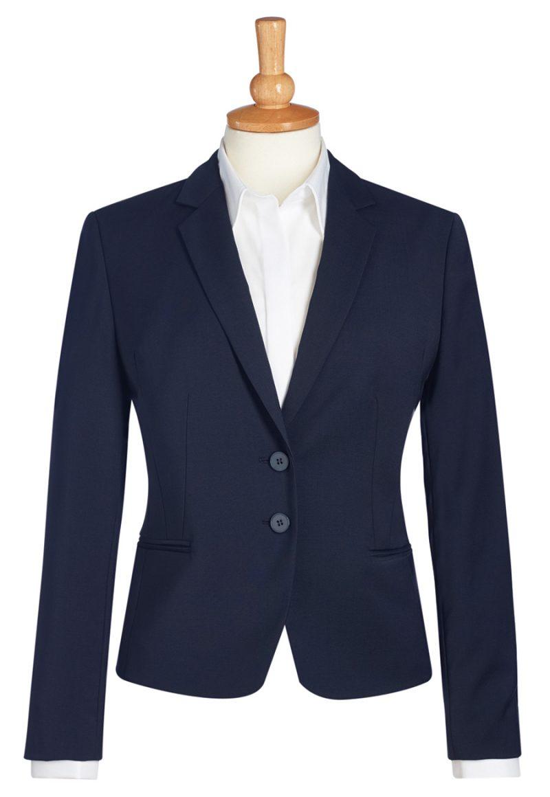 calvi-jacket-2252a.jpg