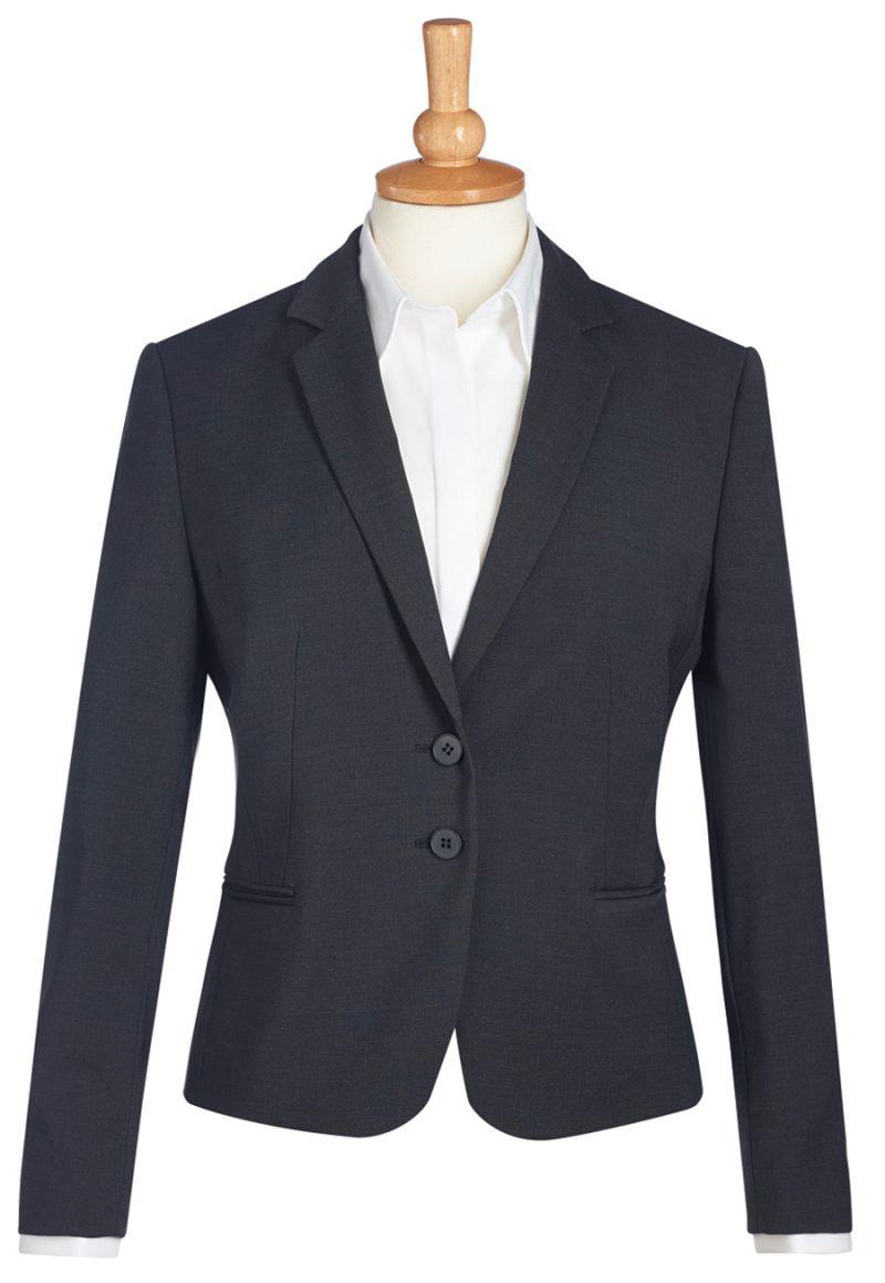 calvi-jacket-2252c.jpg