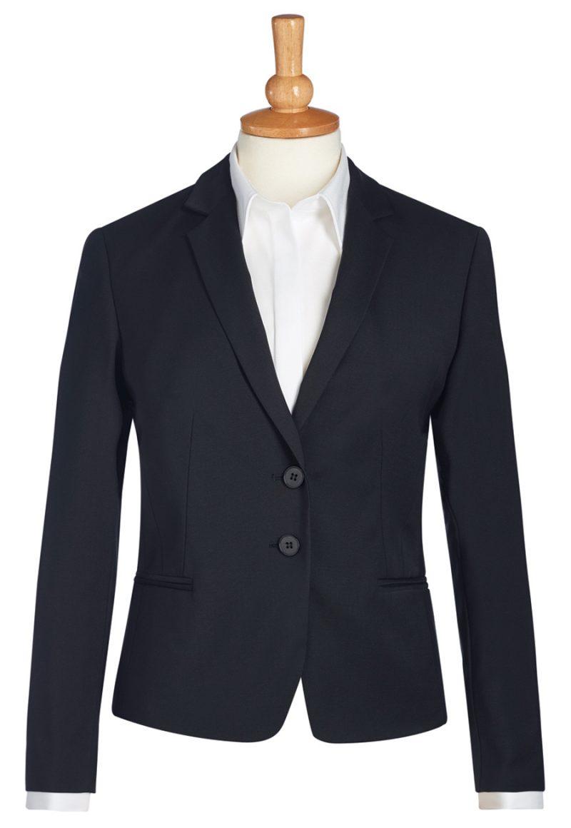 calvi-jacket-2252d.jpg