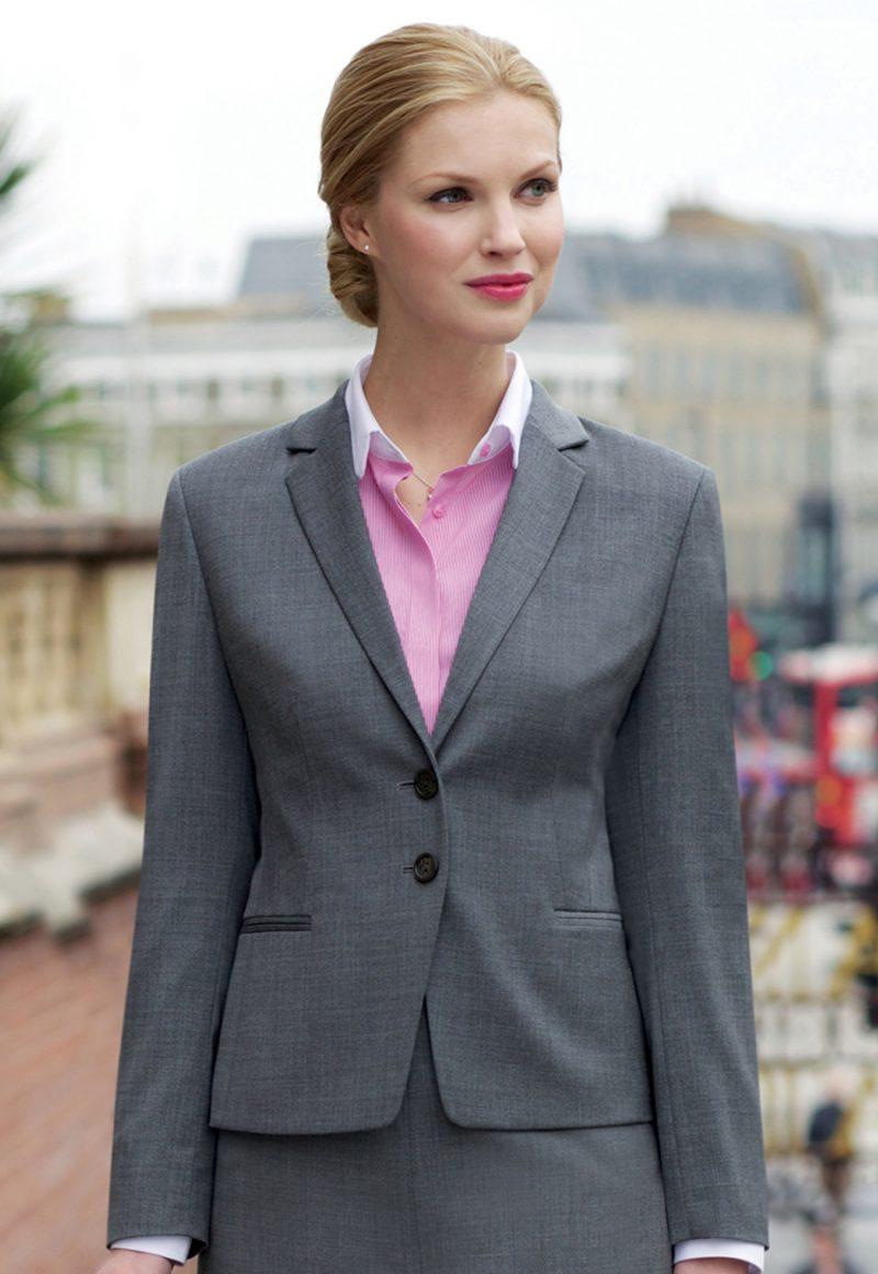 calvi-jacket-2252g-_-bronte-skirt-2253g-2.jpg