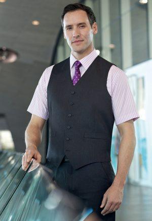 gamma-waistcoat-1094-lifestyle.jpg