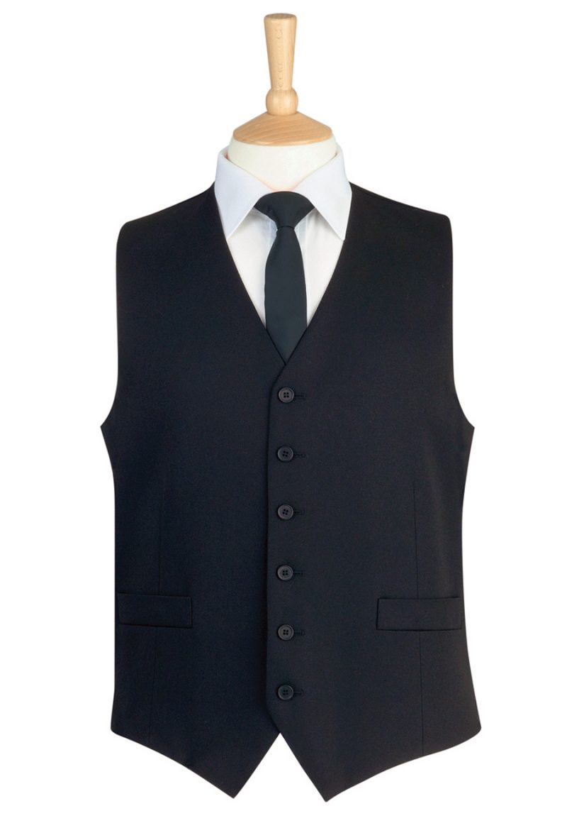 gamma-waistcoat-1094-mannequin.jpg