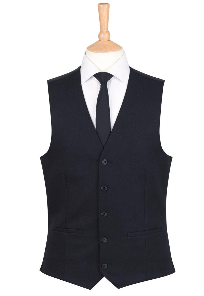 mercury-waistcoat-1295d-mannequin.jpg