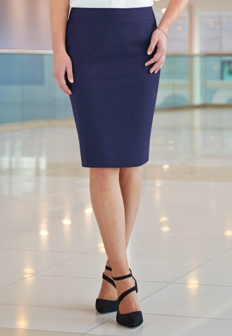 numana-skirt-2224h-mannequin-2.jpg