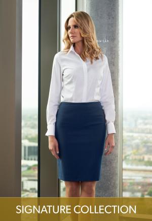 numana-skirt-new.png