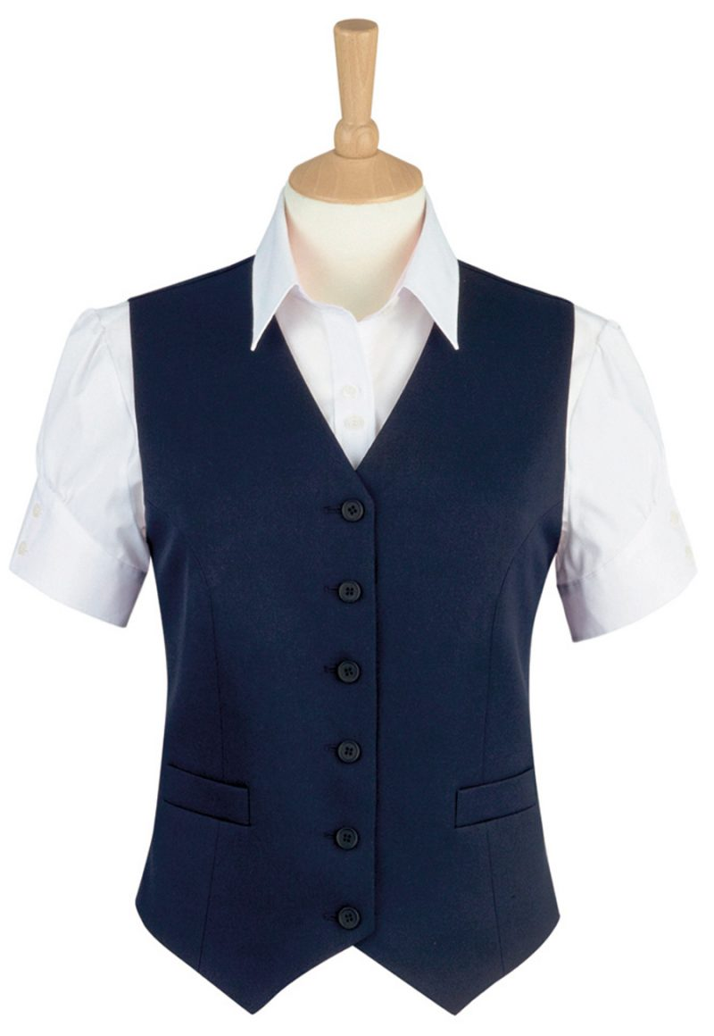 omega-waistcoat-navy-2233a-mannequin.jpg