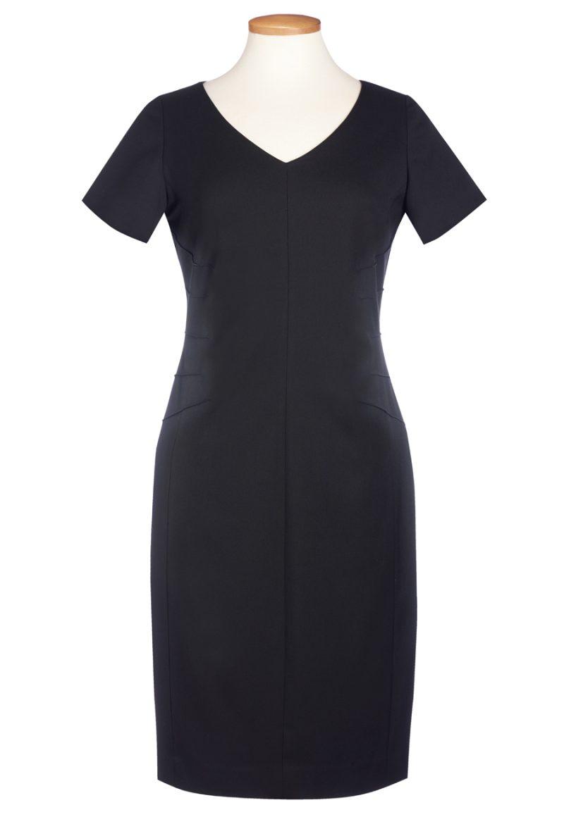 portia-dress-2274d-mannequin.jpg