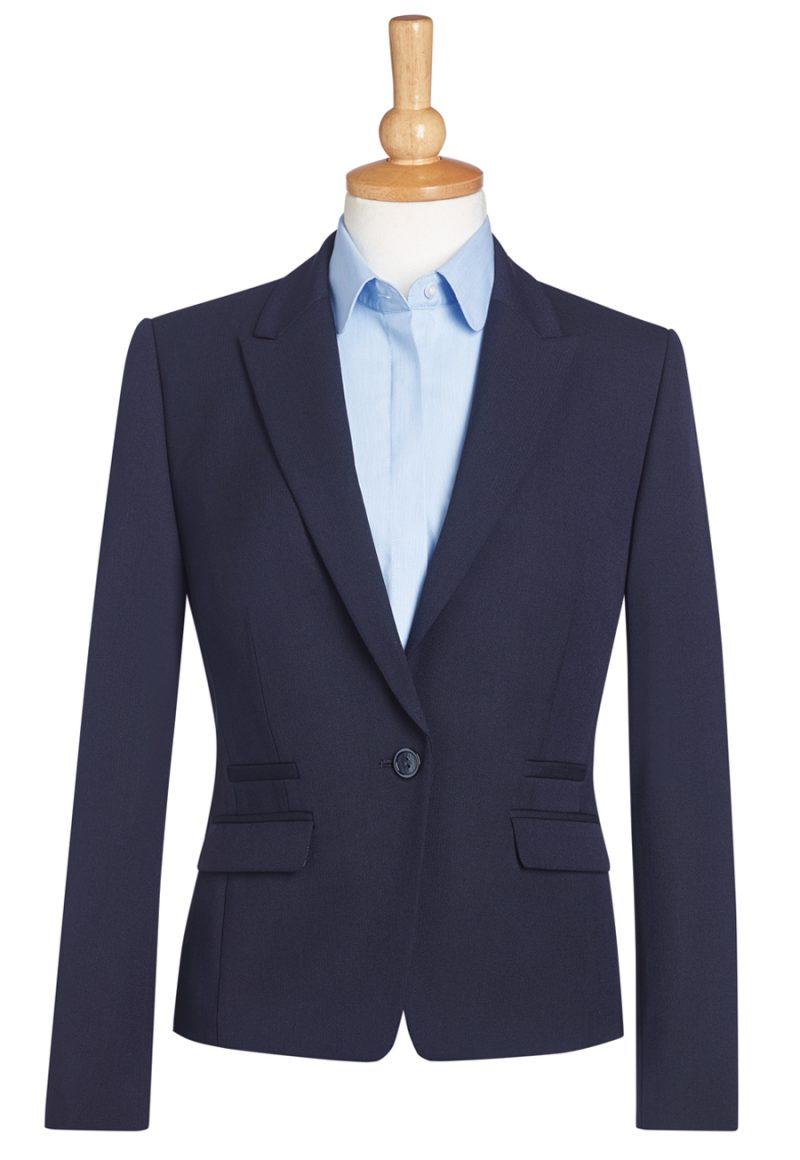 rosewood-jacket-2263a-mannequin.jpg