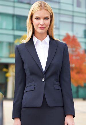 rosewood-jacket-2263-lifestyle-1.jpg