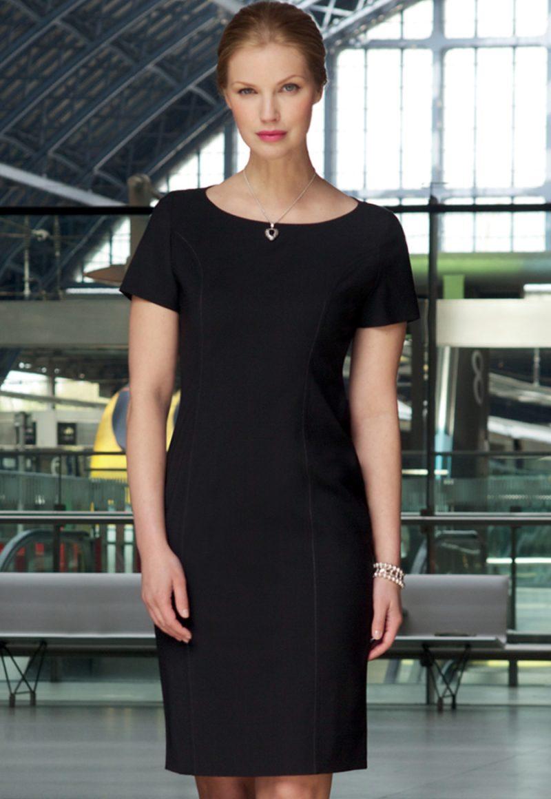 teramo-dress-2289-mannequin-1_1.jpg