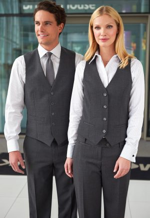 waldorf-2260-_-capital-1300-waistcoat.jpg