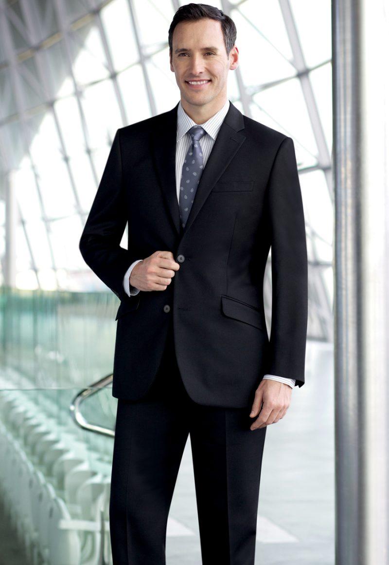 zeus-jacket-3124-_-apollo-jacket-8627-lifestyle.jpg