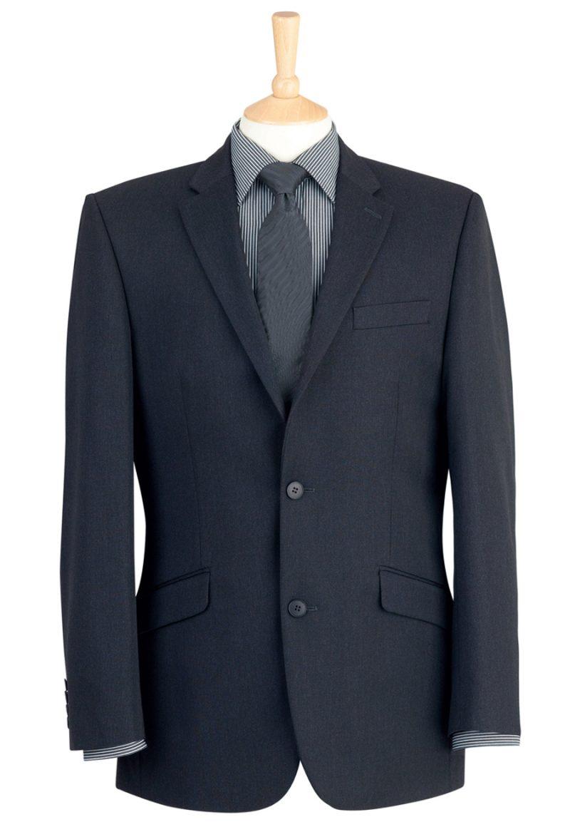 zeus-jacket-charcoal-3124c-lifestyle.jpg